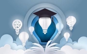 الصورة: الصورة: مجلس شرطة دبي لطلبة الكليات.. بيئة حاضنة للإبداعات