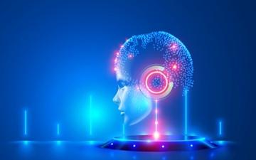الصورة: الصورة: أكاديميون:  المشاريع ركيزة  التعلّم  المستقبلي