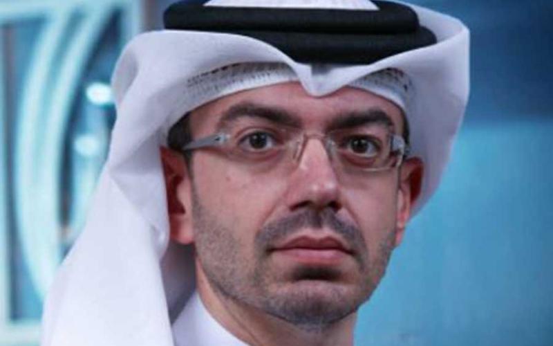 """الصورة: الصورة: """"طرق دبي"""" تبرم شراكة مع بنك الإمارات دبي الوطني للاستغناء عن المعاملات الورقية للضمانات البنكية بنسبة 100%"""