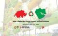 الصورة: الصورة: الجناح السويسري في إكسبو دبي يطلق مبادرة الاقتصاد الدائري للشباب