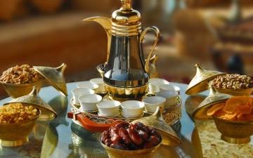 الصورة: الصورة: عادات غذائية خاطئة يجب تجنبها في رمضان