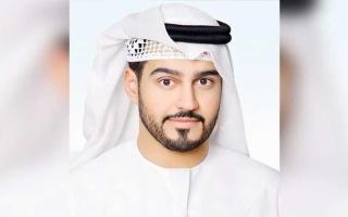 تفاصيل الإحاطة الإعلامية لحكومة الإمارات حول كورونا
