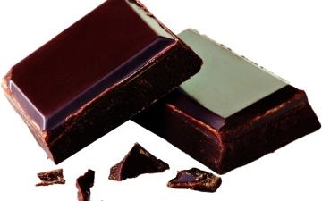 الصورة: الصورة: الشوكولاتة السوداء وسرها مع المناعة
