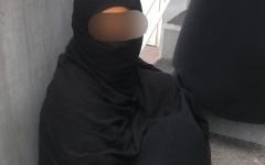 الصورة: الصورة: شرطة دبي تضبط 12 متسولاً في أول أيام شهر رمضان