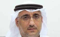 الصورة: الصورة: نيابة دبي تطعن بالتمييز على ستة عشر حكماً في المواد الحقوقية