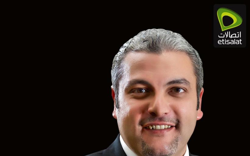 الصورة : خالد الخولي