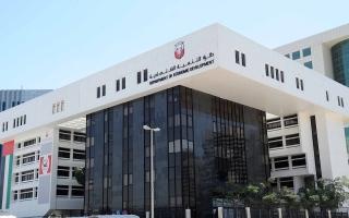 «اقتصادية أبوظبي» تكثف حملات التفتيش والرقابة على الأسواق