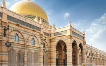 الصورة: الصورة: متاحف الشارقة تعلن أوقات الزيارات في رمضان