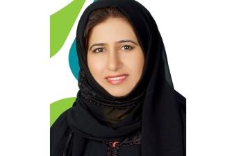 الصورة: الصورة: مركز الإخصاب في صحة دبي من الأكثر جذباً للسياحة العلاجية