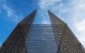 الصورة: الصورة: «إكسبو 2020 دبي» على اتم الاستعداد لفتح أبوابه للعالم