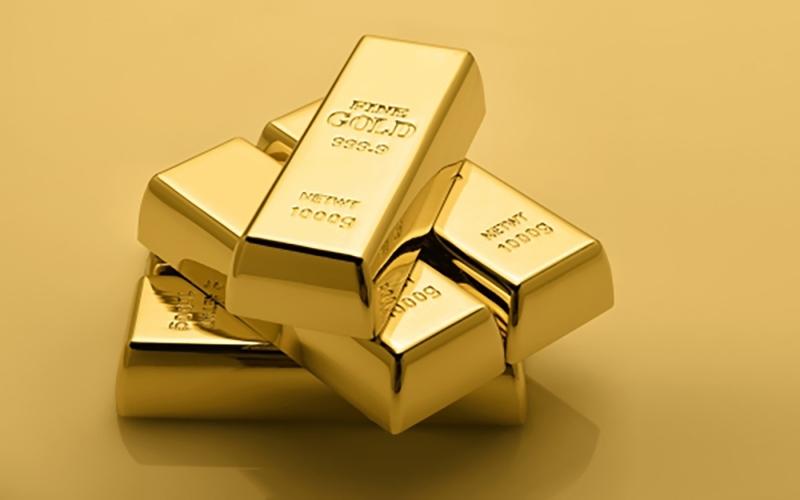 الصورة: الصورة: بحث احتياجات المنصة الاتحادية الموحدة لتداول الذهب