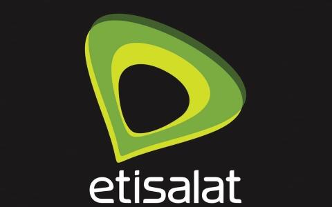 الصورة: الصورة: اتصالات ونوكيا تقدّمان خدمات النطاق العريض فائق السرعة من الجيل الخامس في الإمارات