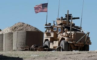 الصورة: الصورة: واشنطن ترسل تعزيزات إلى أفغانستان لتأمين الانسحاب