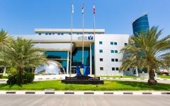 الصورة: الصورة: جمارك دبي تحبط تهريب 56.6 كيلوجراماً و3951 حبة من المواد المخدرة