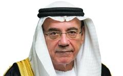 الصورة: الصورة: زكي نسيبة: جامعة الإمارات تواكب الاستراتيجية الوطنية للأمن الغذائي 2051