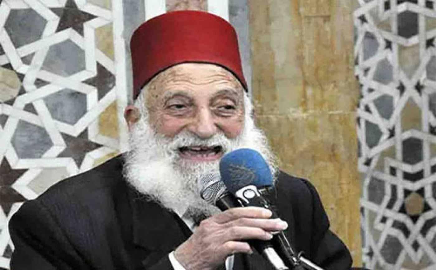 وفاة حافظ سلامة قائد المقاومة المصرية الشعبية في حرب أكتوبر بكورونا