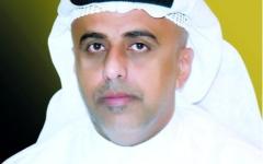 الصورة: الصورة: شرطة دبي تُلقي القبض على متورطين في اعتداء متبادل أدى إلى مقتل 3 أشخاص