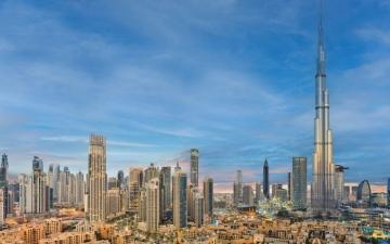 الصورة: الصورة: ريزوان ساجان: الإصرار والعمل الدؤوب يقودان نجاح الأعمال في الإمارات