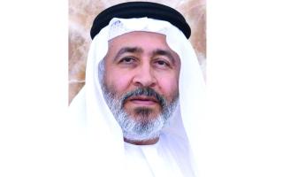 الصورة: الصورة: الشيخ زايد بن سلطان آل نهيّان قافية في ذكرى الرحيل