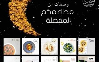 الصورة: الصورة: «براند دبي» يطلق مبادرة لدعم المطاعم والمقاهي أعضاء «بكل فخر من دبي»