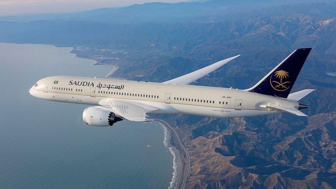 صورة بيان مهم من الطيران المدني السعودي بشأن إجراءات السفر – الاقتصادي – الاقتصاد العربي