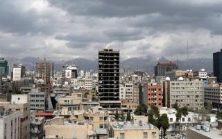 وفاة موظفة بالسفارة السويسرية في إيران إثر سقوطها من ارتفاع شاهق