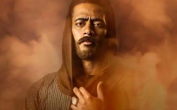 الصورة: الصورة: «موسى».. أحداث متوقعة ومشاهد إشكالية لا تنتهي