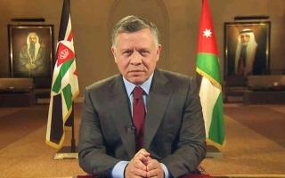 استقالة 3 مستشارين للعاهل الأردني