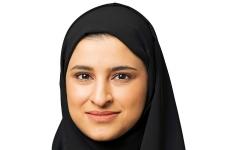 الصورة: الصورة: جامعة نيويورك أبوظبي تعلن عن المتحدثين في تخريج دفعة 2021