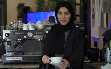 الصورة: الصورة: «أرتيستري كوفي».. فنجان قهوة من المنزل
