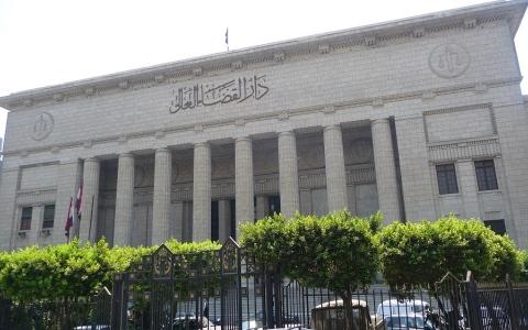 الصورة: الصورة: قرار جديد من النيابة العامة المصرية في واقعة الاعتداء على «فتاة الفيرمونت»