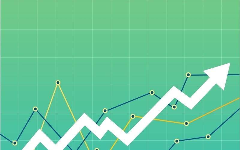 الصورة: الصورة: توقعات متفائلة لأسواق الأسهم بعد عطلة العيد