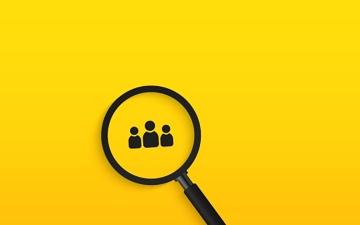 الصورة: الصورة: 60 % منها في دبي.. «توطين» توفر 791 وظيفة للمواطنين برواتب تصل لـ 90 ألفاً