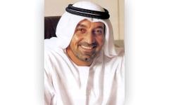 الصورة: الصورة: «الأعلى للطاقة» في دبي يصدر قراراً بتنظيم تداول وتوزيع اسطوانات الغاز المسال