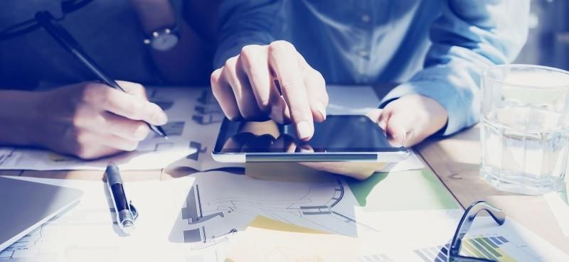 الصورة : «الغرير للتعليم».. ريادة في تصميم وتطوير أنظمة عالية الجودة للتعليم عبر الإنترنت   من المصدر