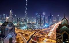 """الصورة: الصورة: """"الأزمات والكوارث في دبي"""" تعتمد تحديث الإجراءات الاحترازية"""