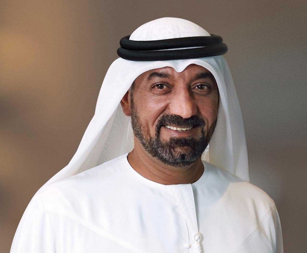 صورة أحمد بن سعيد: دبي ترحب بزوارها من جميع أنحاء العالم بأمان – الاقتصادي