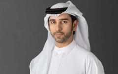 """الصورة: الصورة: طرق دبي تفوز بجائزة """"ستيفي العالمية"""" عن أفضل إنجاز تنموي مبتكر"""