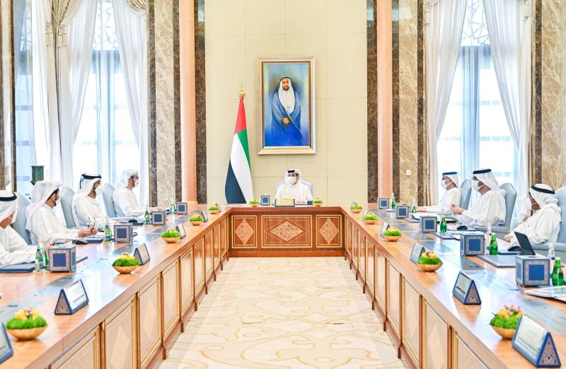 «الإمارات للاستثمار» يبحث تنمية الأصول في 10 سنوات