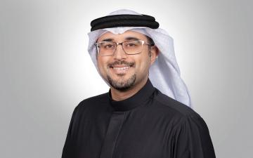 الصورة: الصورة: 36 % نمو التداولات العقارية في البحرين خلال الربع الأول 2021