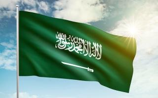 الصورة: الصورة: إجراءات واشتراطات السفر إلى السعودية