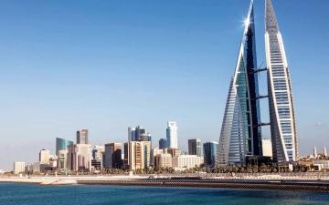 الصورة: الصورة: البحرين ترسي مناقصات بقيمة 1.6 مليار دولار في الربع الأول