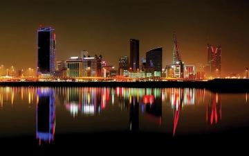 الصورة: الصورة: تاريخ جديد لإقامة القمة الملكية الافتراضية الأولى للاستثمار في البحرين