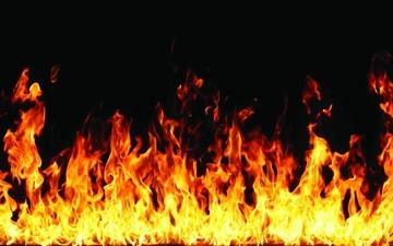 الصورة: الصورة: دفاع مدني دبي: الإهمال والتماس الكهربائي أبرز أسباب حرائق المنازل