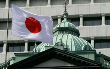 الصورة: الصورة: ارتفاع ديون الحكومة اليابانية بمقدار 940 مليار دولار