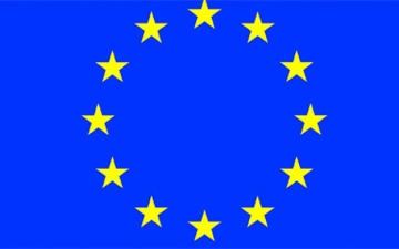 الصورة: الصورة: الاتحاد الأوروبي يُطلق خطته للإنعاش الاقتصادي في يونيو