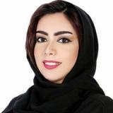 الصورة: الصورة: الإمارات نموذج ثقافي عالمي ملهم