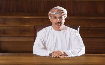الصورة: الصورة: «إنفستكورب» تعتزم إلغاء إدراج أسهمها في بورصة البحرين
