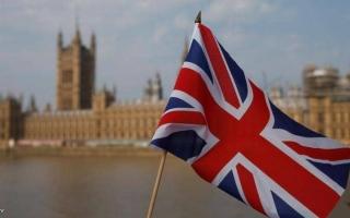 الصورة: الصورة: بريطانيا تضيف 7 دول منها مصر إلى قائمة السفر الحمراء