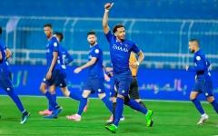 الصورة: الصورة: «ميركاتو» معتدل صيفاً في الدوري السعودي